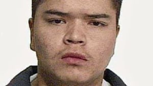 wanted-gladue-rcmp