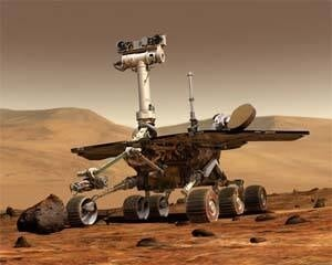 mars-rover-nasa-artists-concept-previous-rover-300px