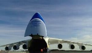 tp-edm-antonov-plane