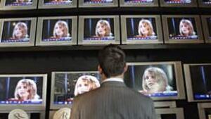 homolka-tv-306