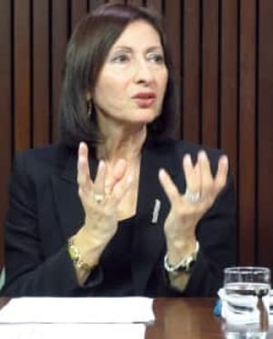 wdr-cavoukian-cp-4453243
