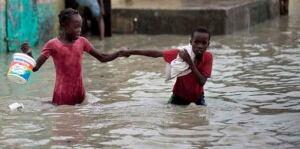 w-haiti-flood-cp-9706896