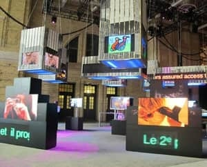g20-technology-display