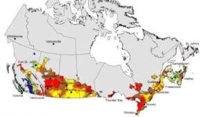 map-drought-mar28