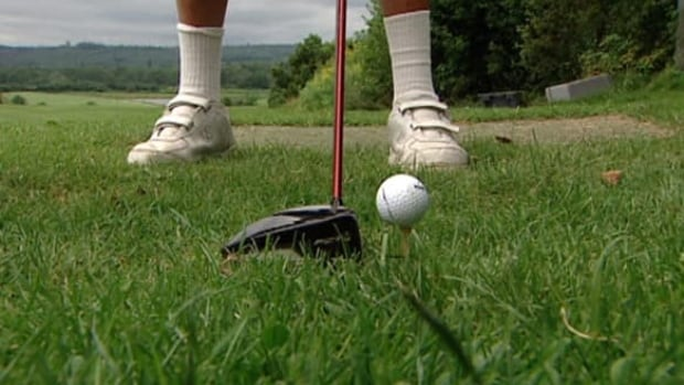 Kingswood, Cottonwood, Winkler Centennial, and the Minnewasta Golf club in Morden are a few of the courses open Saturday