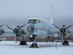 pe-slemon-park-plane