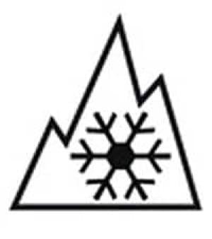 qc-winter-tire-logo-1412