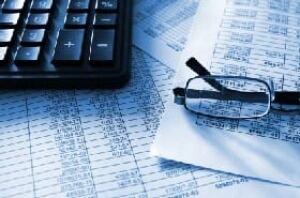 iStock_calculator_taxes