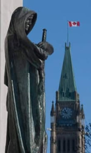 supreme_court-peace_tower-cp8036877