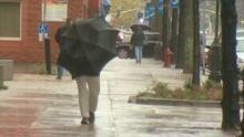 tp-nb-rain-fredericton-umbr