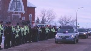 edm-funeral