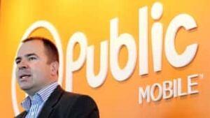 tp-public-mobile