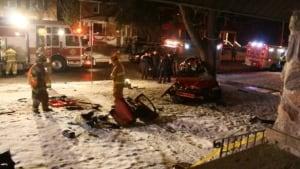 wdr-banner-fatal-crash
