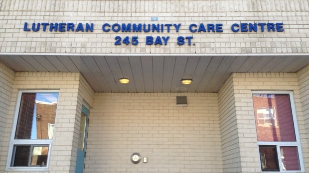 Lutheran Community Housing, which runs four mixed social housing properties in the city, is currently dealing with an infestation at its location at 245 Bay Street.