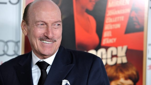 Character actor Ed Lauter, who had a prolific film and TV career that stretched across five decades, has died at 74.