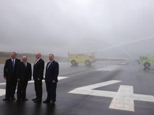 moncton airport expansion