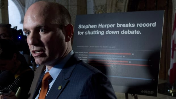 Parliament resumes today after an extended summer recess, with NDP MPs Nathan Cullen and Nycole Turmel setting out a proposal to stop government MPs from pushing committees in-camera.