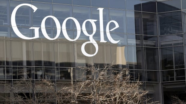 Google earnings rose 36 per cent in the third quarter, though it lowered the price of its ads.