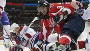 ovechkin-get-100417-306
