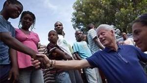 clinton-haiti-camp-306