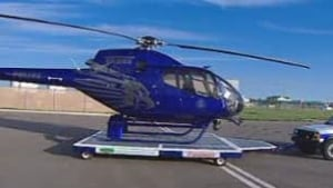 tp-cgy-hawcs-helicopter