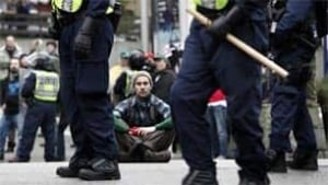 bc-100223-vancouver-protester-reuters