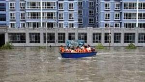 tp-china-flood-cp-rtr2h7c8