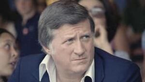 steinbrenner-1977-306