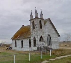 sk-laura-church-google-1011