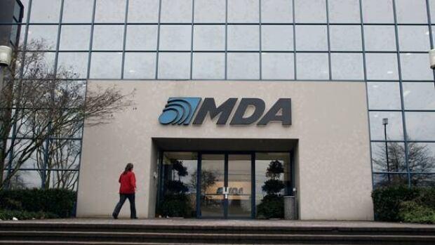 mda-584-cp-4139647