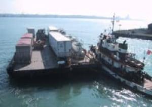 wdr-detroit-truck-ferry