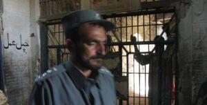 afghan-prison-wd-cp-7112958