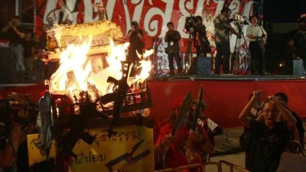 w-thailand-protest-cp-82162