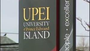 pei-upei-logo