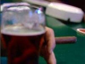 ot-smoking-beer-cigar