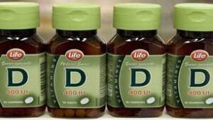 tp-100212-vitamin-d-cp-andrew-vaughan