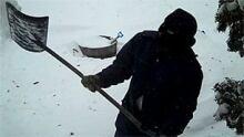 sk-snowstorm(2)-100125