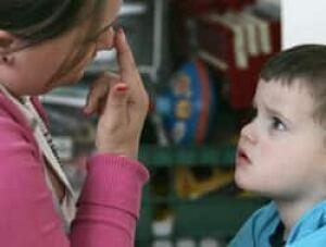 autism-lesson-cp-2950797