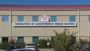 sk-fsin-offices-saskatoon