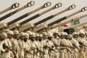 yemen-saudi-392-RTR29J4D