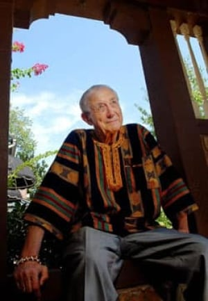going against the trend in tevgeny yevtushenkos poem babi yar On 17 may 2016 @speakingtree tweeted: 71-yr-old crocodile #babiya living in th  - read what others are saying and join the conversation.