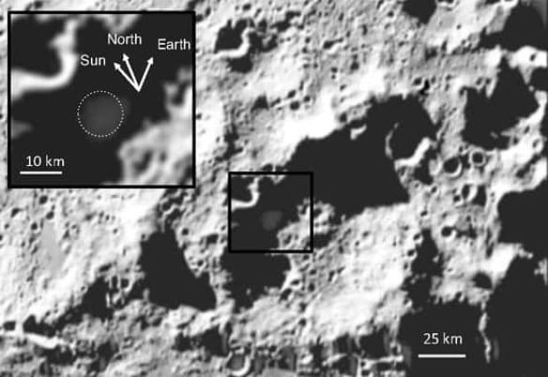 nasa-moon-water-cp-9622640