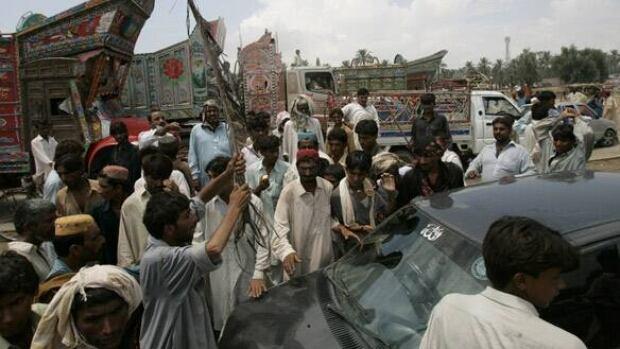 w-pakistan-aid-cp-9211774