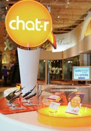 chatr-kiosk
