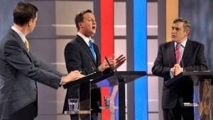 british-leaders