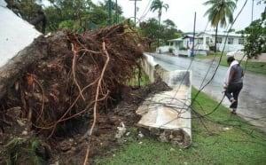 w-tomas-hurricane-barbados-cp-9668162