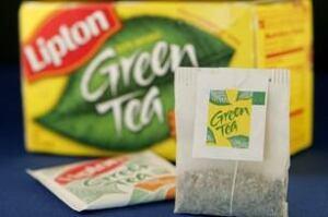 lipton-tea-2003374-306x203