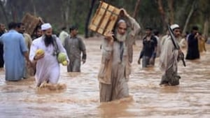 tp-pakistan-flood-cp-rtr2gu