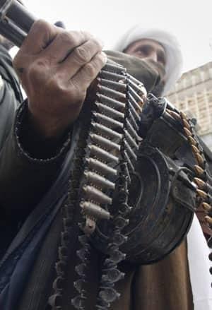 taliban-afghanistan-cp-6382