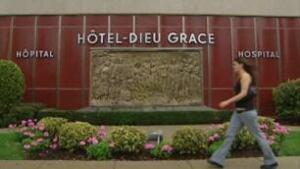 tp-wdr-hotel-dieu2